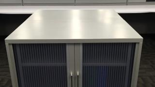 office storage cabinet Perth