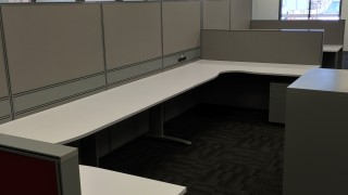 perth partition company office fitout office desks