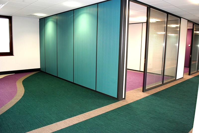 5 Simple Ways to Reduce Your Office Fitout Costs
