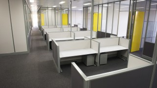 new workstations for sale in Perth